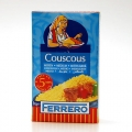 CouscousFerrero2.jpg