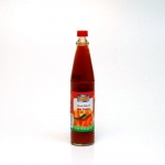 Sos Hot chili 85 ml