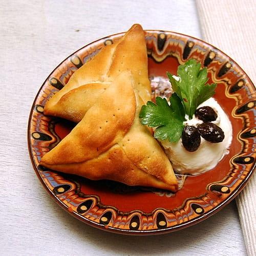 Przepisy Kuchni Arabskiej Arabskie Pl